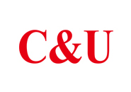 C&U轴承