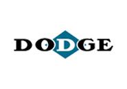 DODGE轴承