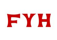 FYH轴承