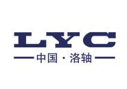 LYC轴承