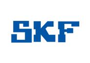 SKF/斯凯孚