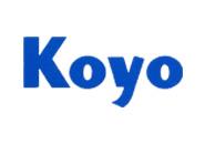 KOYO/光洋精工
