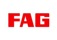 FAG/舍弗勒