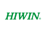 HIWIN轴承