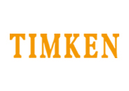 TIMKEN/铁姆肯