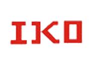 IKO/艾克欧东
