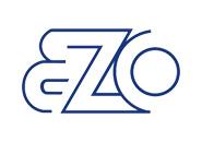 EZO/北日本精机