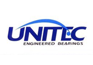 UNITEC轴承