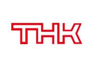 THK/蒂业技凯