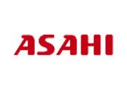 ASAHI/旭精工