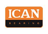 ICAN轴承
