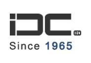 IDC轴承