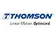THOMSON轴承