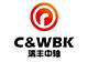 C&WBK轴承