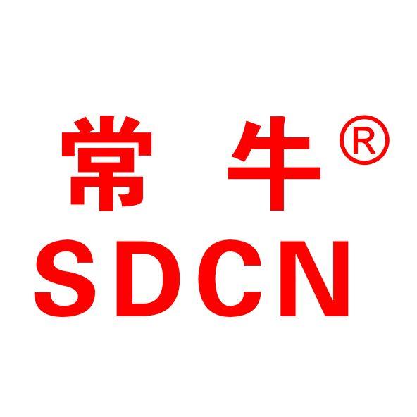SDCN轴承