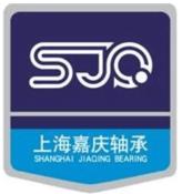 SJQ轴承