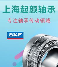 上海起颜轴承有限公司