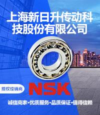 上海新日升传动科技股份有限公司