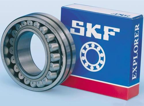 2020年SKF官方授权经销商都有哪些?