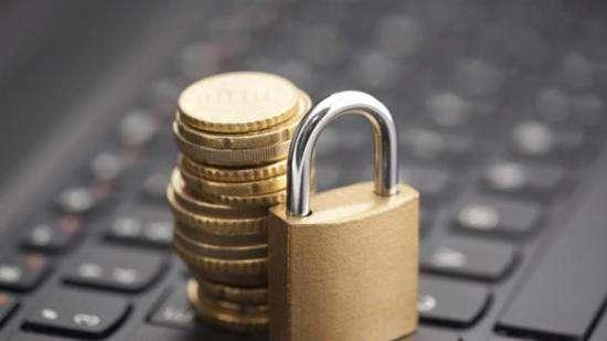 资金安全保障