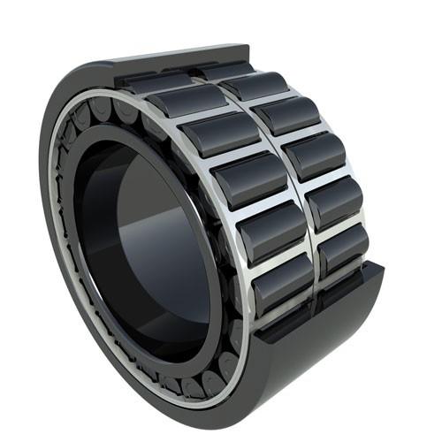影响高碳铬钢滚动轴承零件使用寿命的主要材料因素