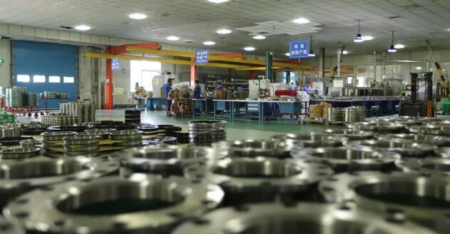 瓦轴:进出口公司上半年承揽订单同比增长115.6%