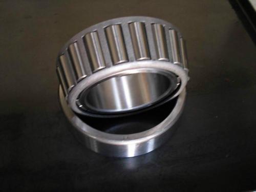 冶金行业中最常使用的圆锥滚子轴承品牌都有哪些?