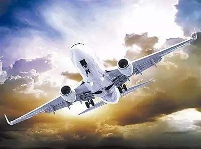航天产业轴承应用