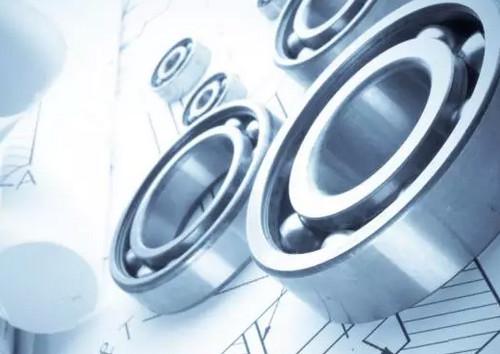 中国轴承制造业致力于趋向高端化生产