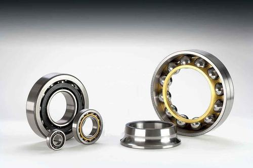 进口品牌的四列圆柱类轴承型号规则代表什么?