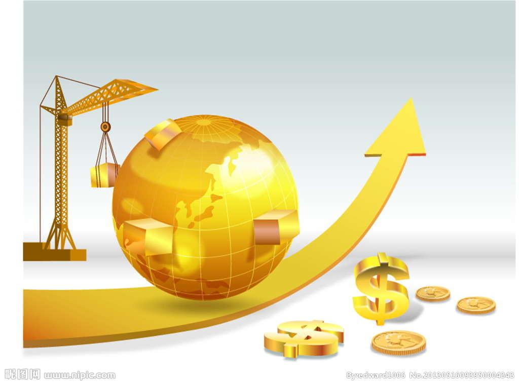 轴承市场2026年将达到530亿美元,复合年增长率3.6%