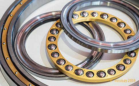 轴承套圈加工工艺的特点