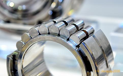 关于圆柱滚子轴承加工过程