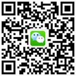mrobay617陌贝网微信公众号二维码